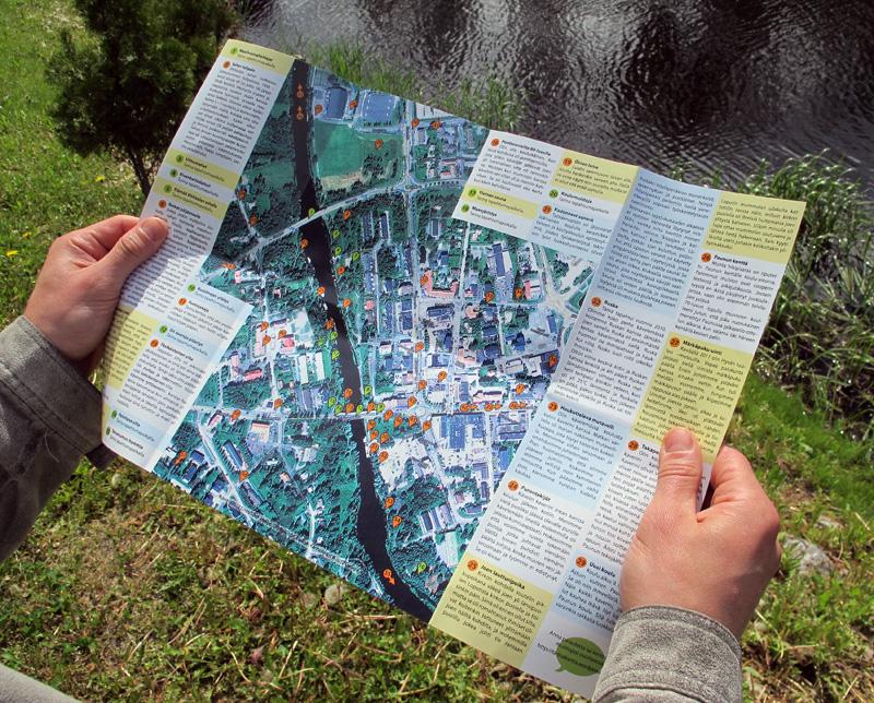 Storymap of Jms 20122014 Pia Mnnikk