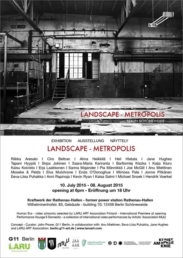 Landscape-Metropolis_poster