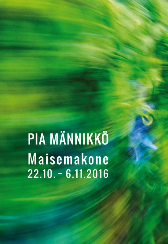 pia_mannikko_korttikuva_s
