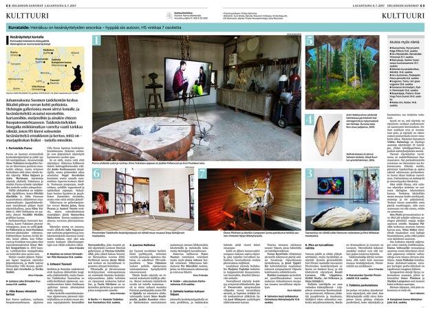 Helsingin_sanomat_08_07_2017_s