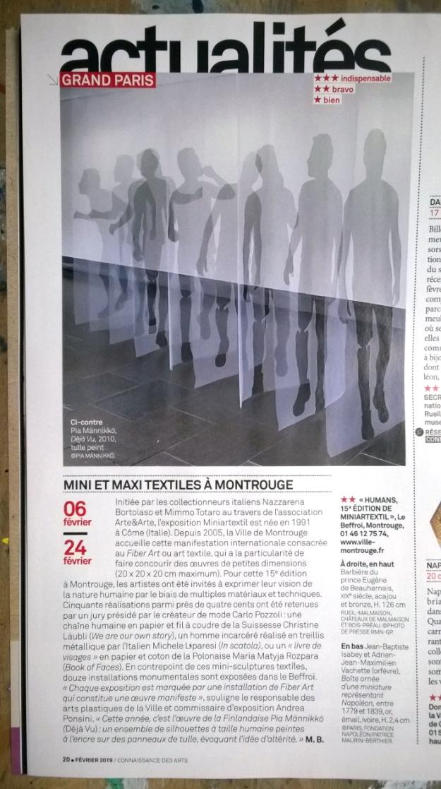 Connaissance_des_arts__Miniartextil_2019